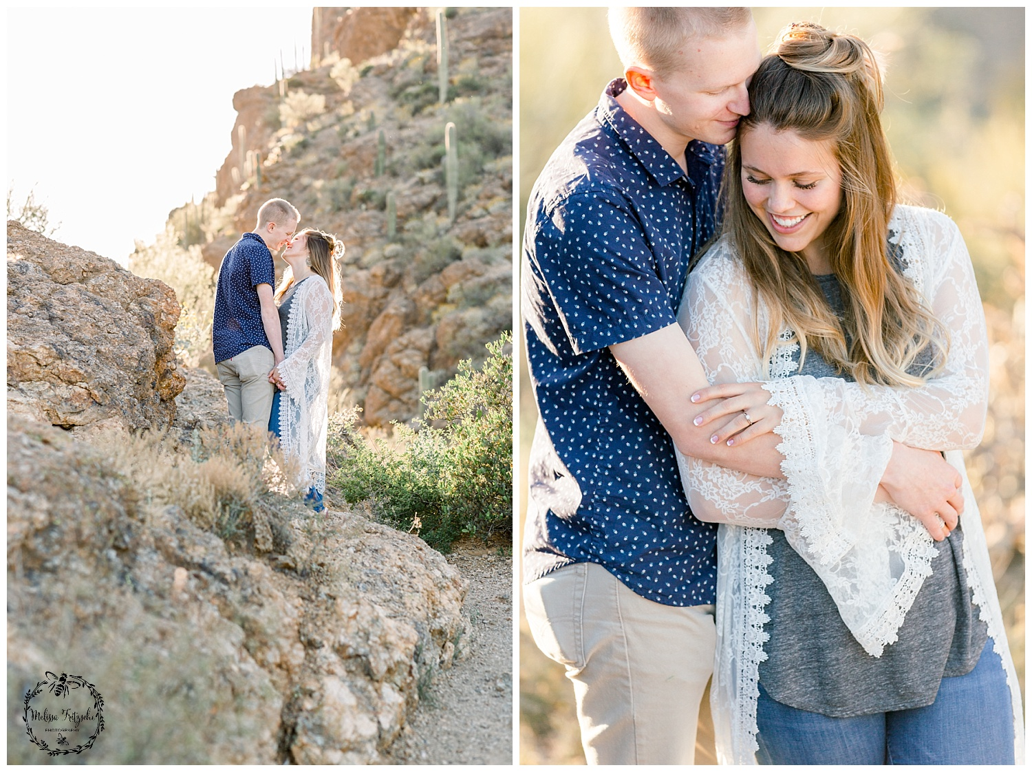 Gates Pass Engagement Session- Madi and Riley_0002.jpg