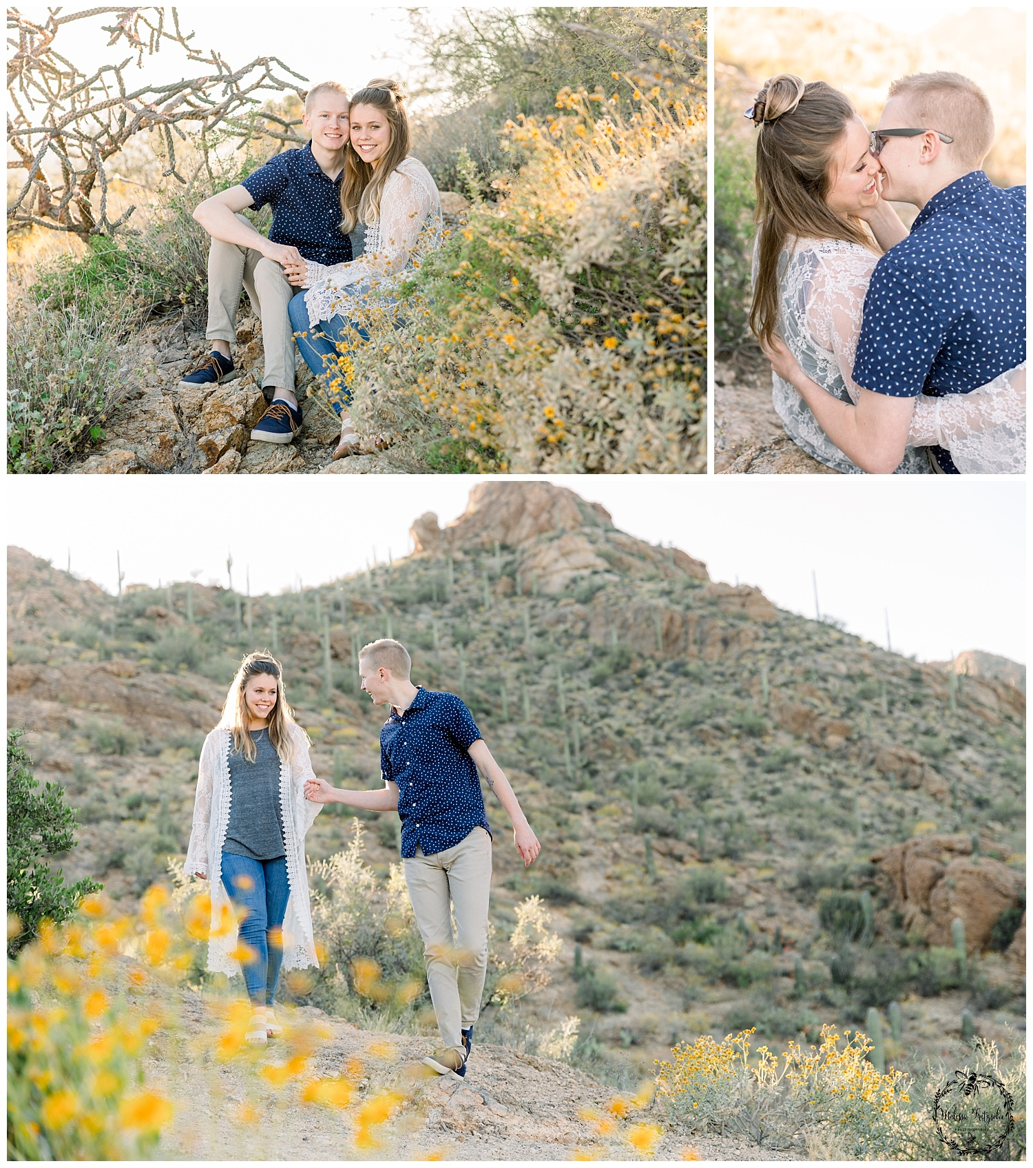 Gates Pass Engagement Session- Madi and Riley_0006.jpg