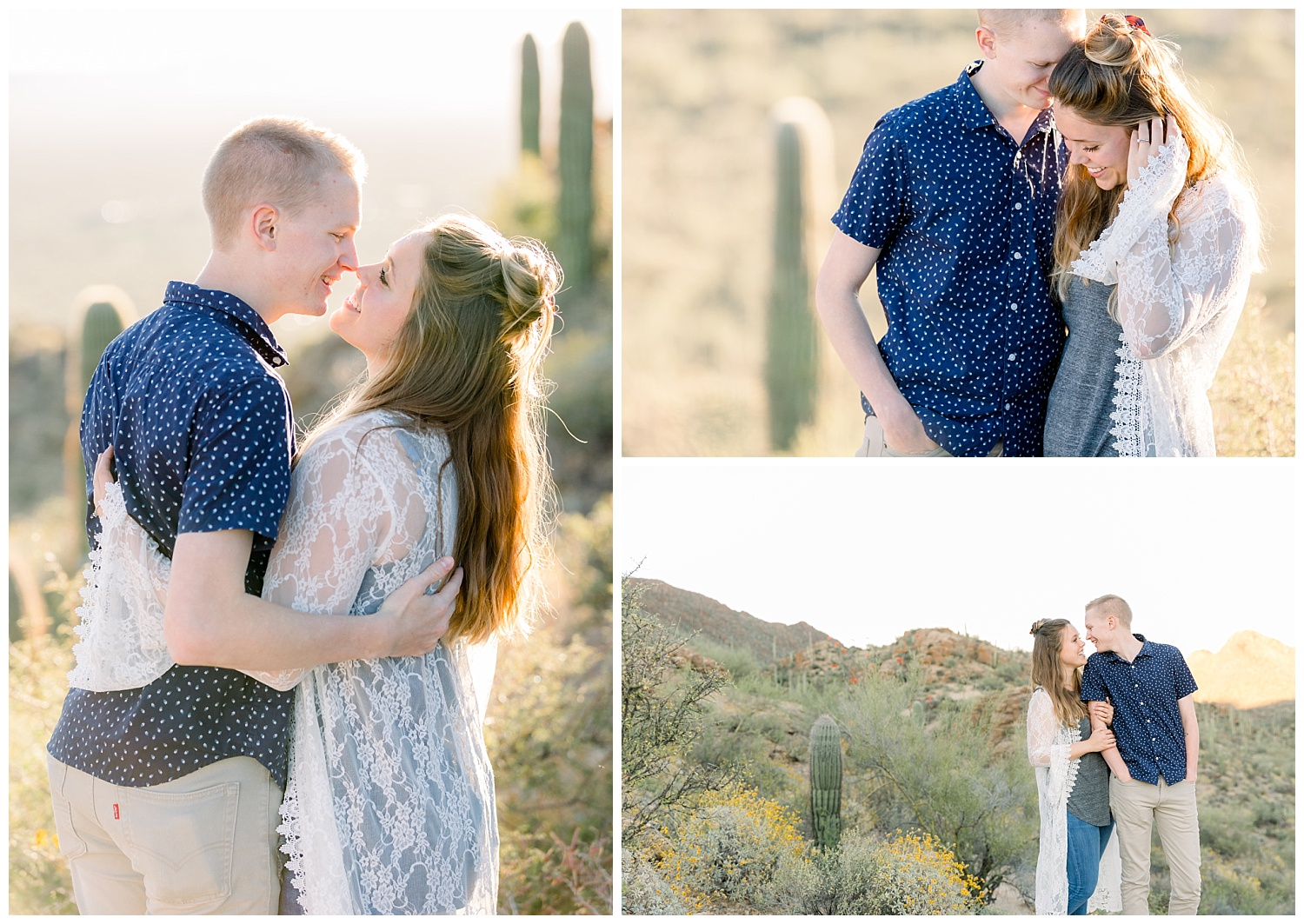 Gates Pass Engagement Session- Madi and Riley_0008.jpg