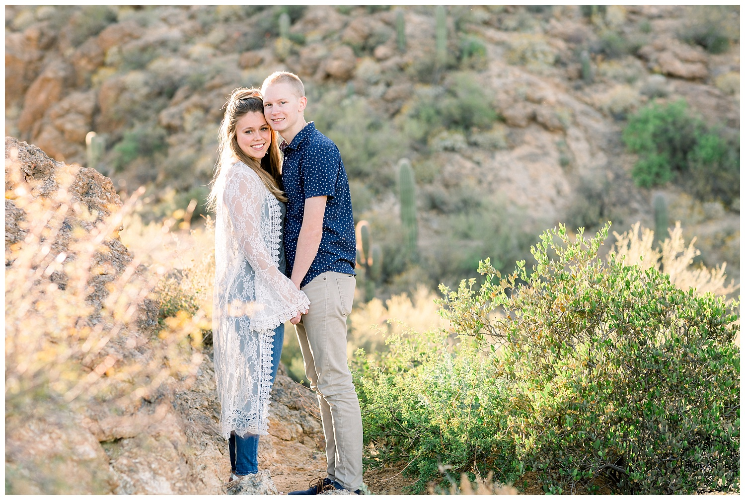 Gates Pass Engagement Session- Madi and Riley_0010.jpg