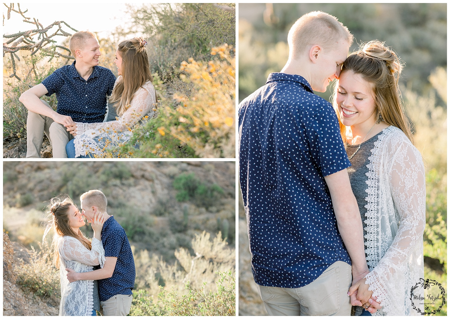 Gates Pass Engagement Session- Madi and Riley_0011.jpg