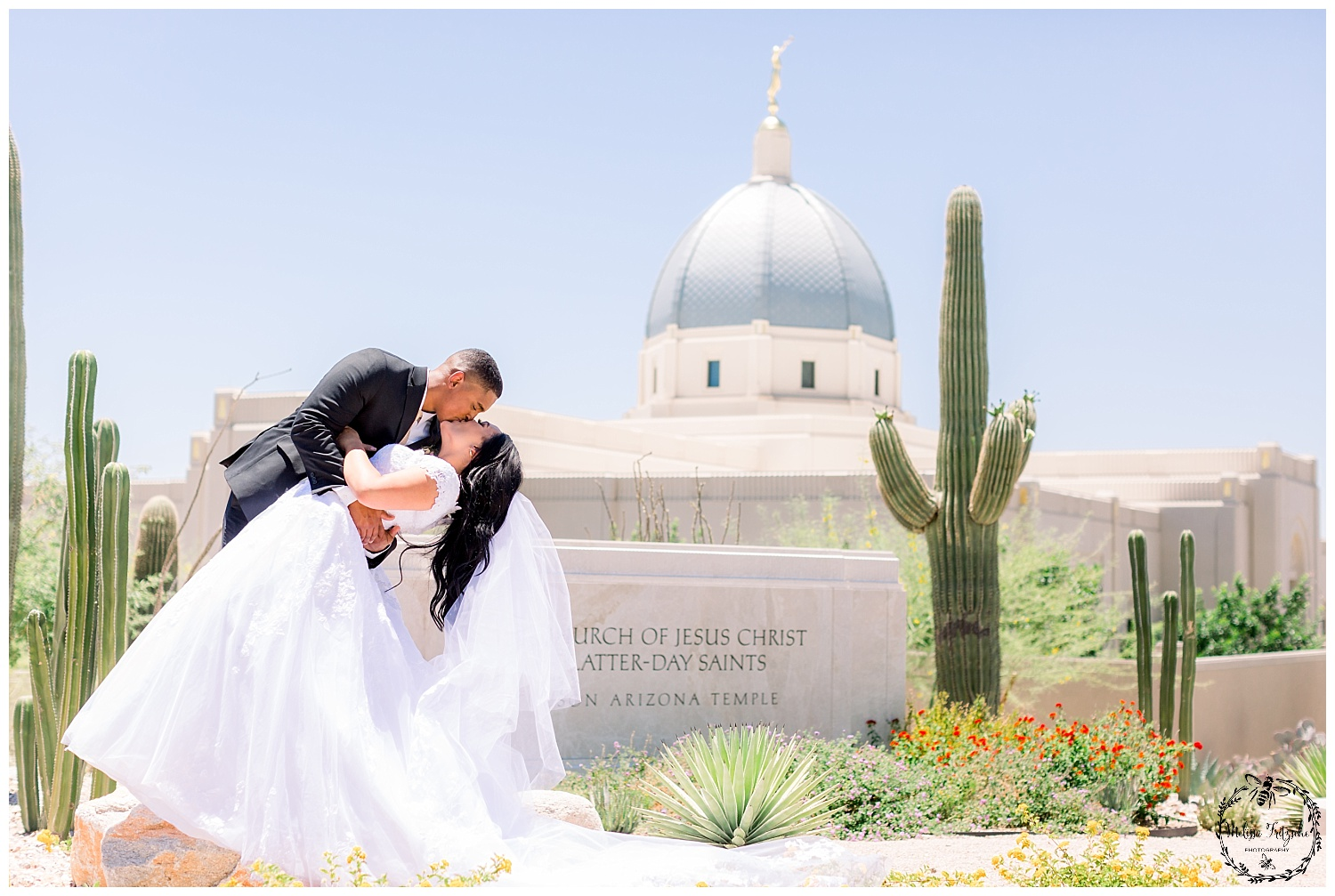 TucsonTempleWedding-Bella&Mikey_0019.jpg