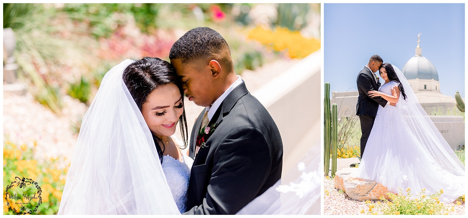 TucsonTempleWedding-Bella&Mikey_0020.jpg
