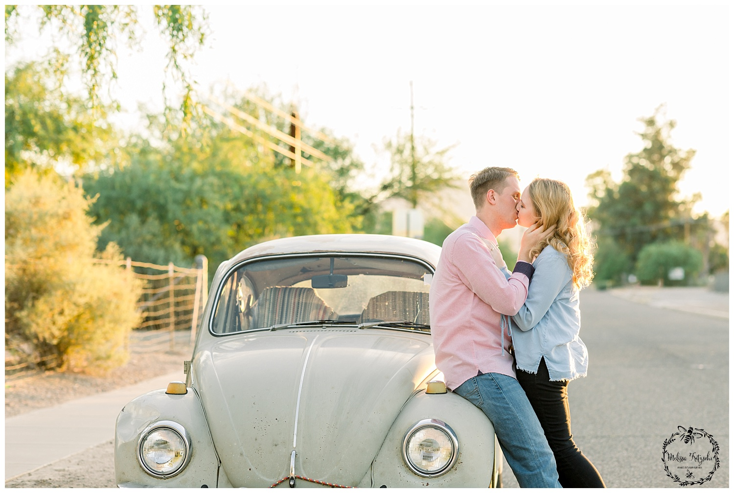 Tucson Engagement Session- Trasea & Luke_0002.jpg