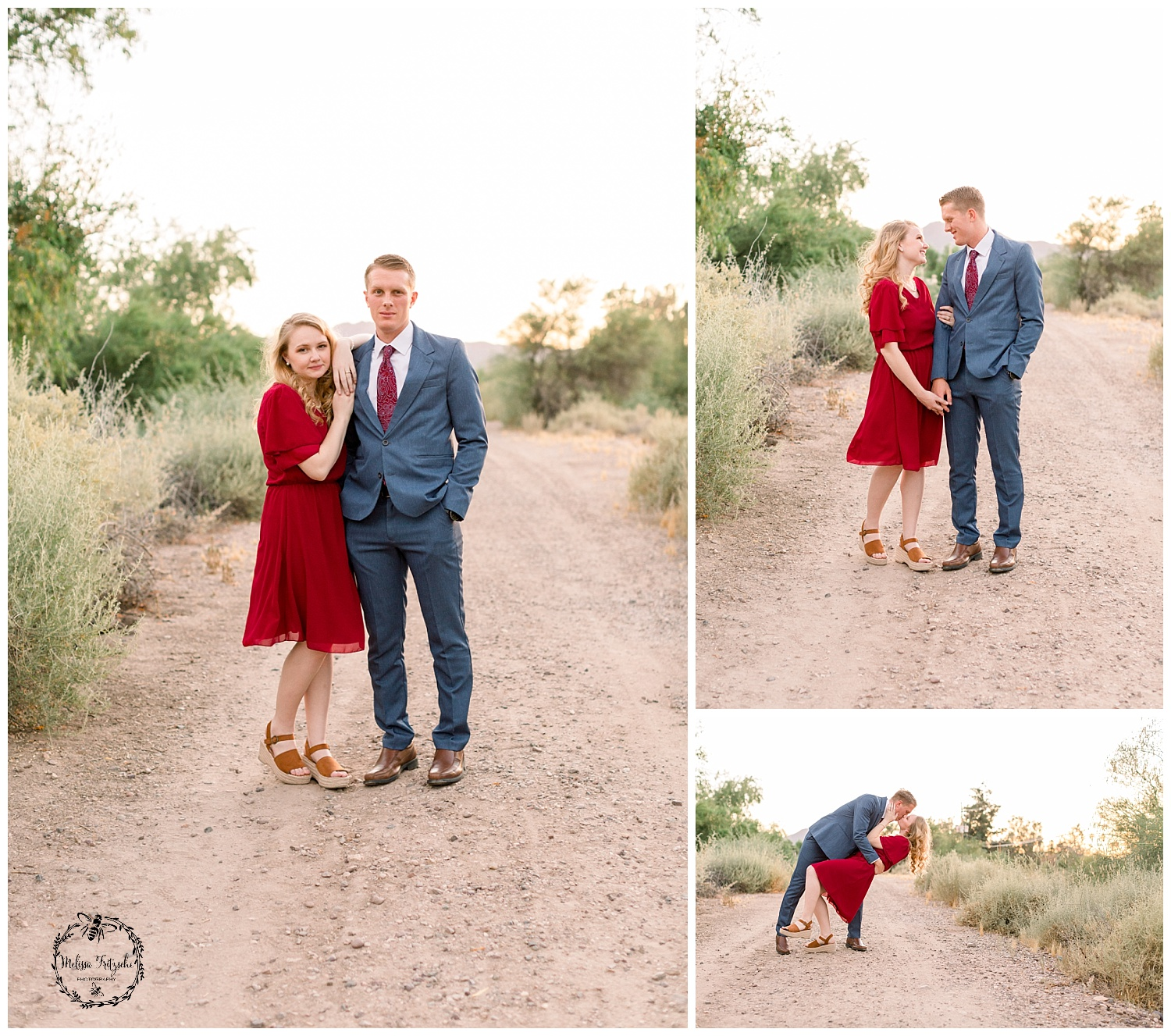 Tucson Engagement Session- Trasea & Luke_0003.jpg