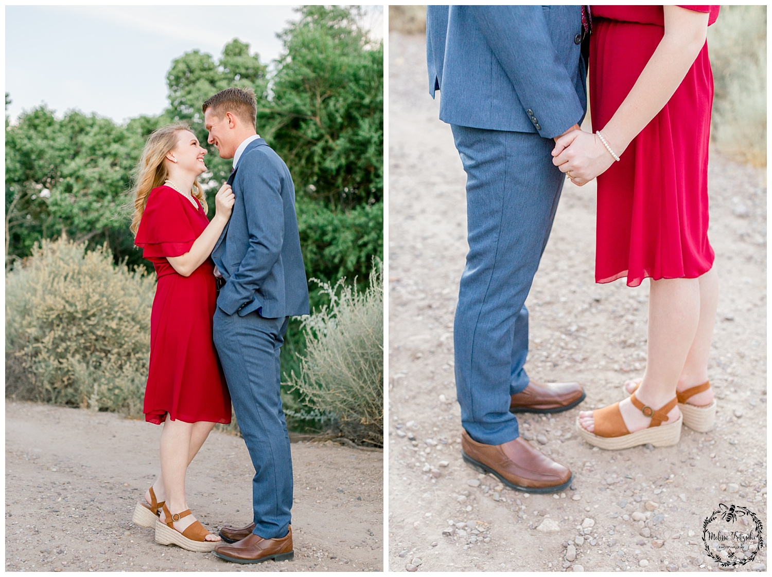 Tucson Engagement Session- Trasea & Luke_0004.jpg