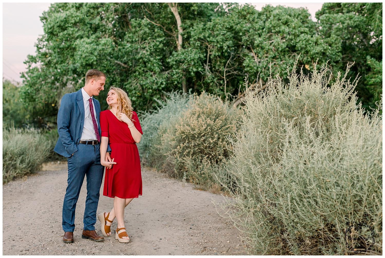 Tucson Engagement Session- Trasea & Luke_0005.jpg