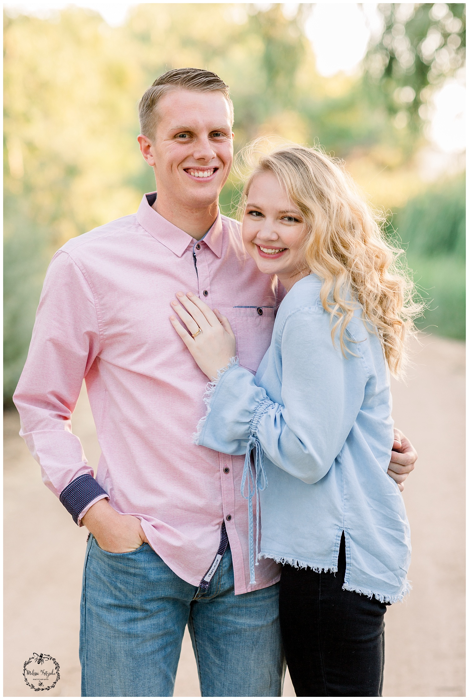 Tucson Engagement Session- Trasea & Luke_0007.jpg