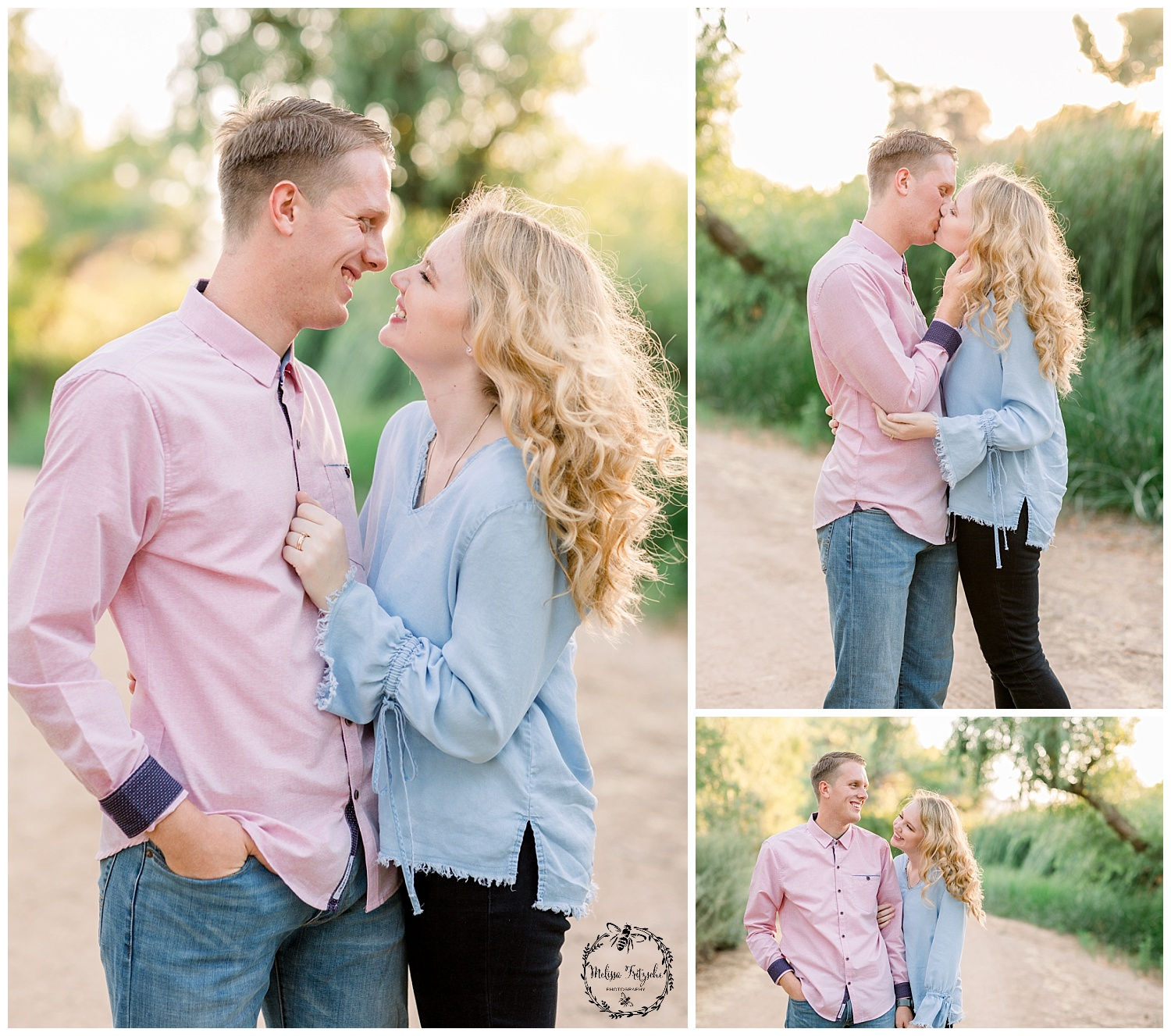 Tucson Engagement Session- Trasea & Luke_0008.jpg