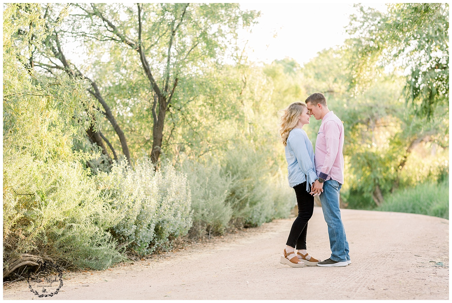 Tucson Engagement Session- Trasea & Luke_0009.jpg