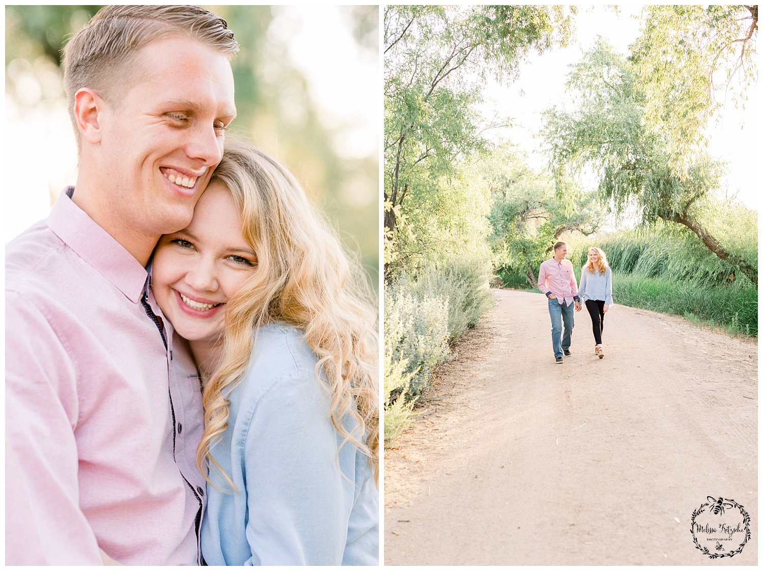 Tucson Engagement Session- Trasea & Luke_0011.jpg