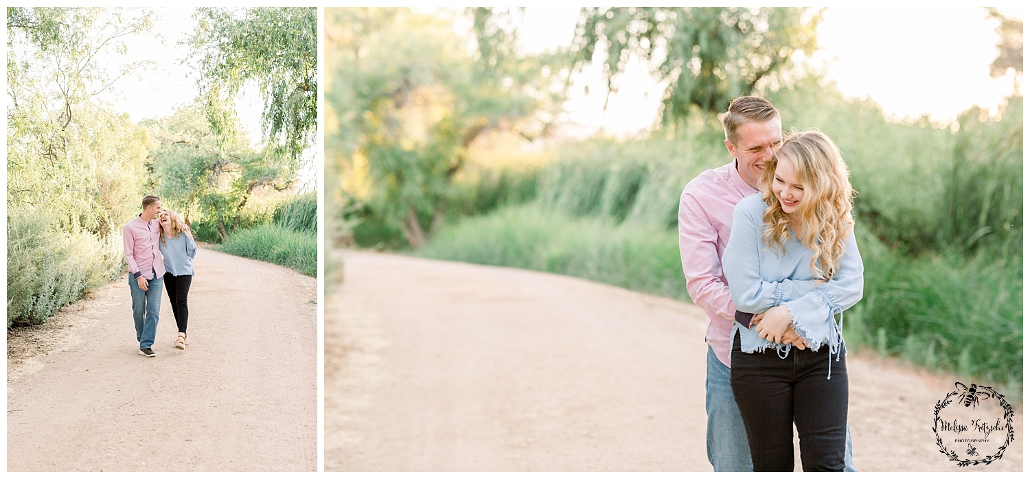 Tucson Engagement Session- Trasea & Luke_0013.jpg