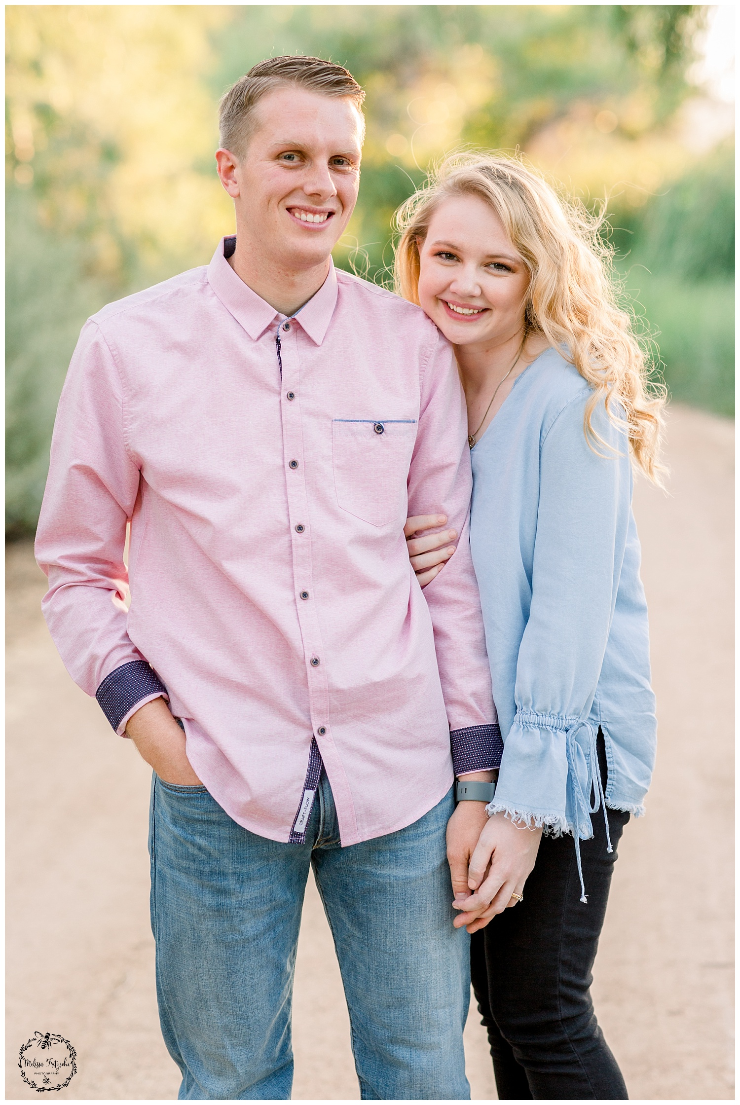 Tucson Engagement Session- Trasea & Luke_0014.jpg