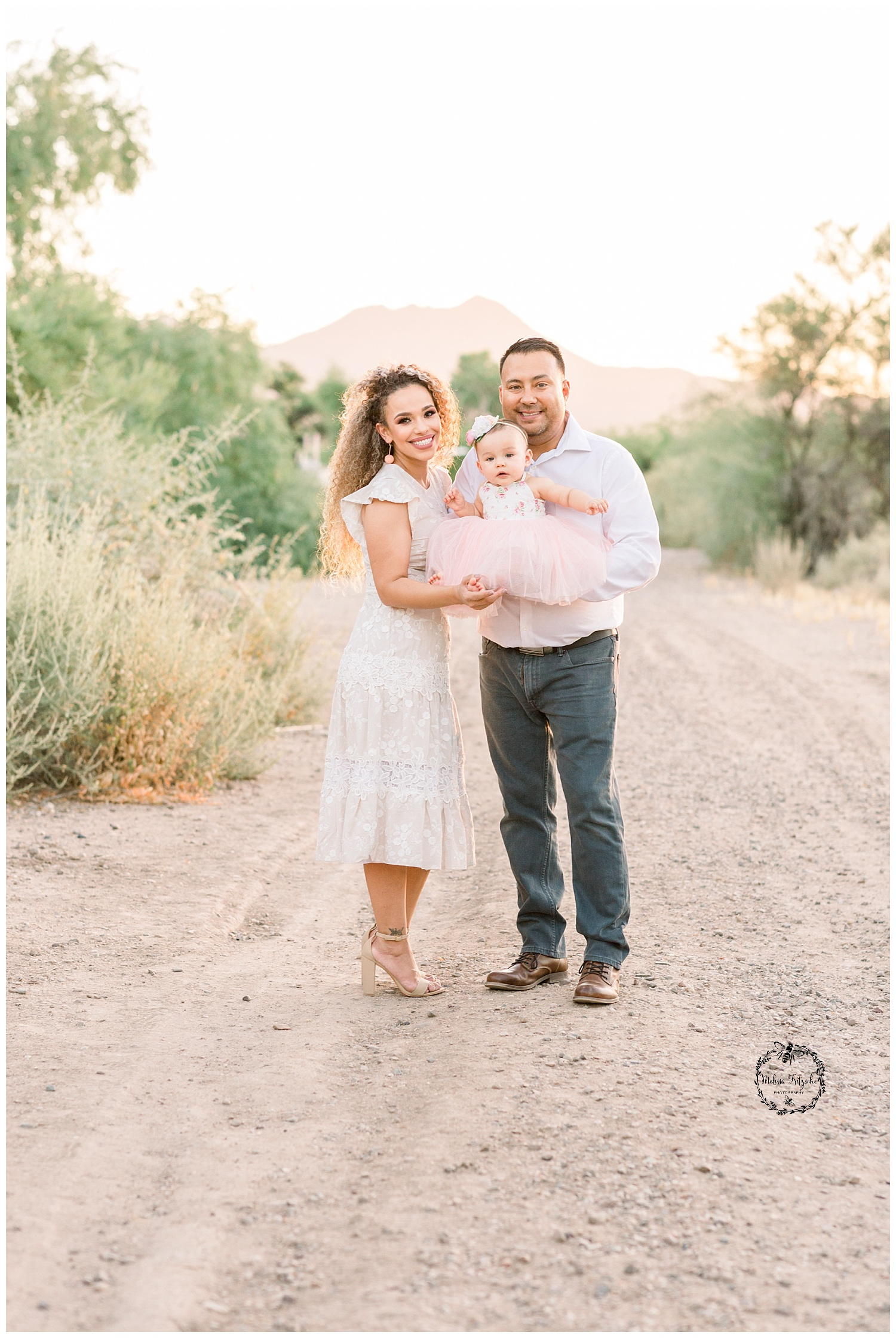 Tucson Family Session- Rodriguez Family_0003.jpg