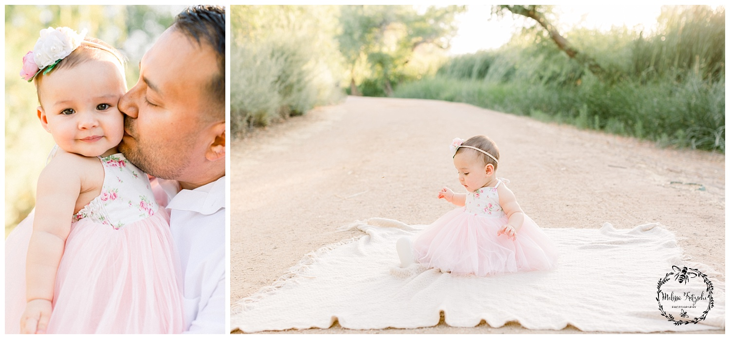 Tucson Family Session- Rodriguez Family_0006.jpg