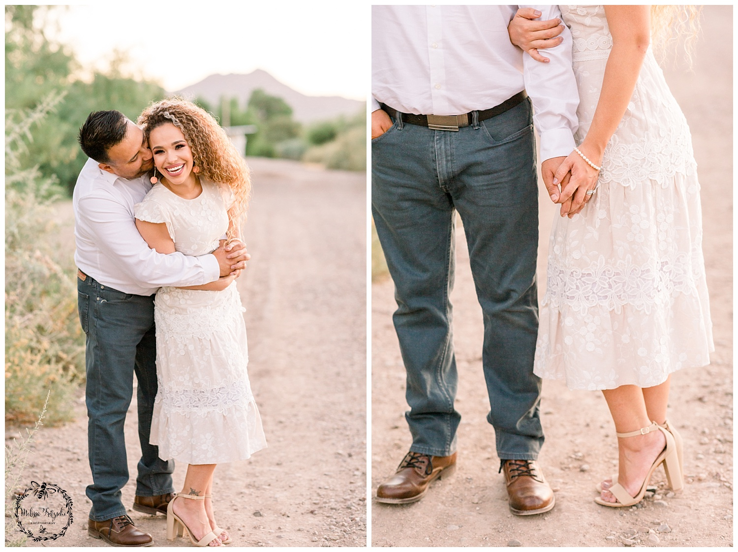 Tucson Family Session- Rodriguez Family_0007.jpg