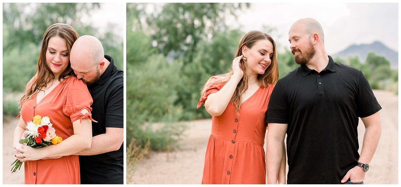 Tucson Engagement Session- KelseyandRyan_0001.jpg