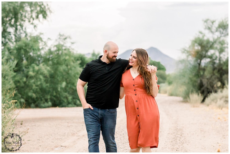 Tucson Engagement Session- KelseyandRyan_0002.jpg