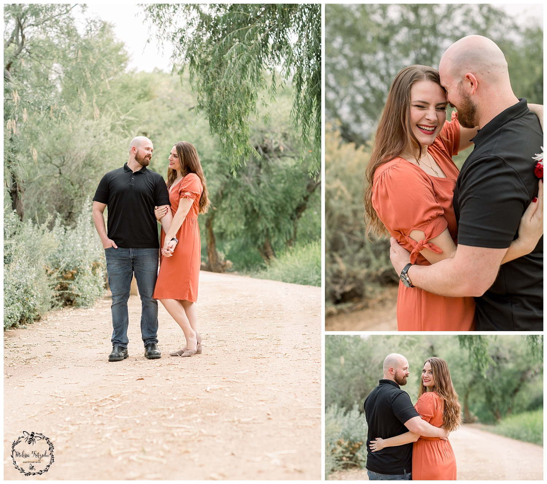 Tucson Engagement Session- KelseyandRyan_0004.jpg