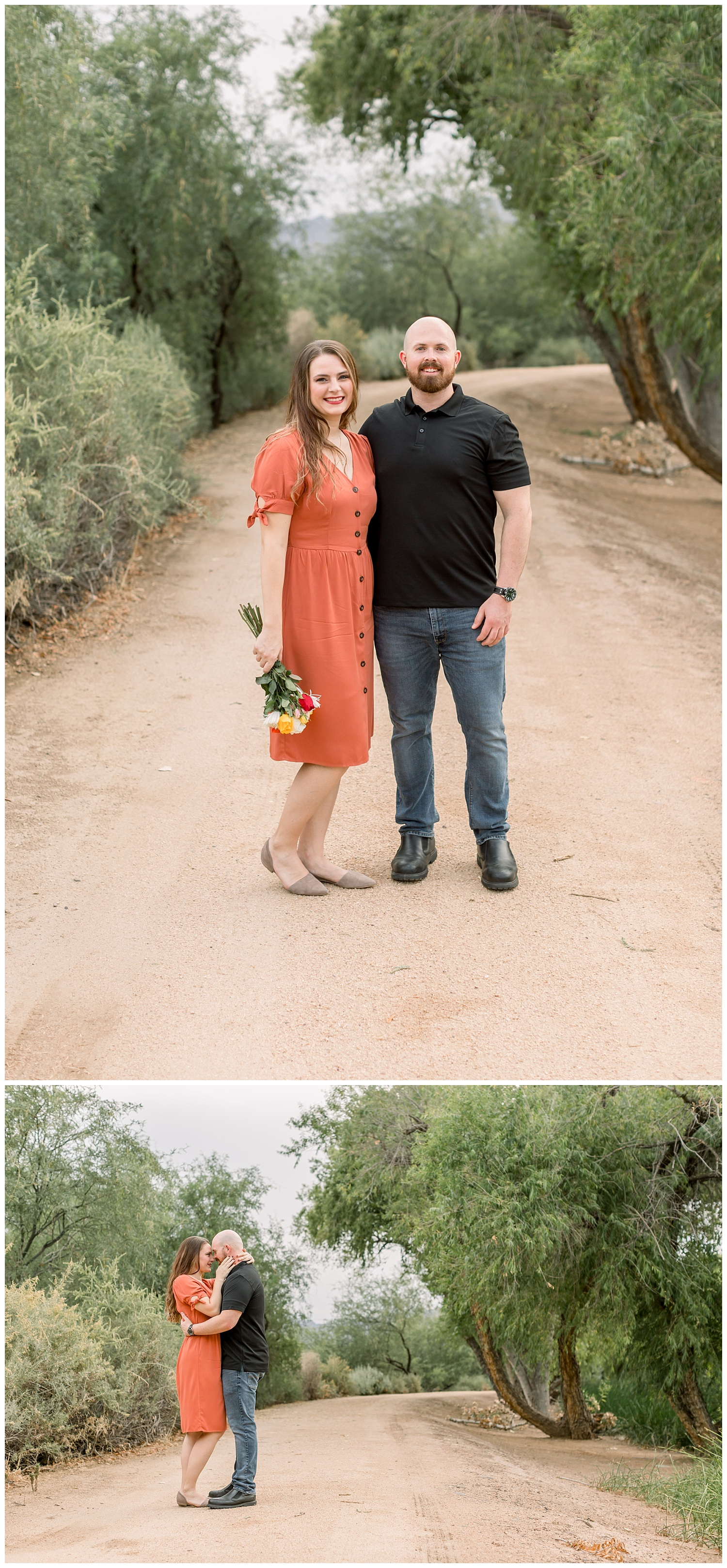 Tucson Engagement Session- KelseyandRyan_0011.jpg