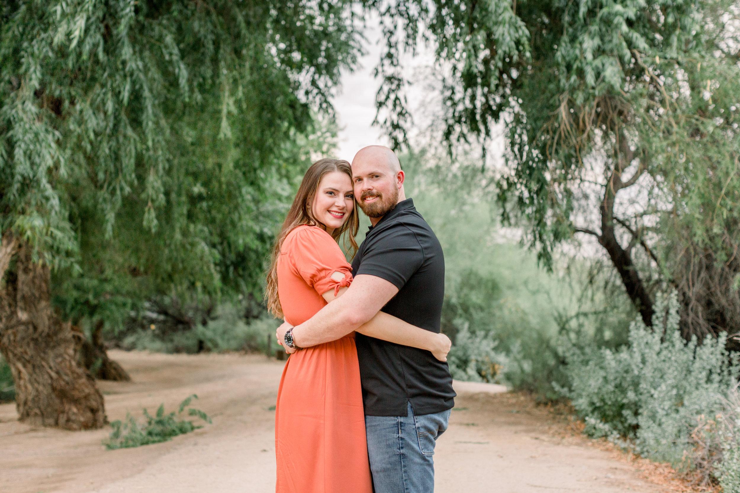 Kelsey & Ryan-84.jpg