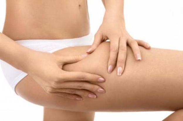 VelaShape-3-Cellulite-treatment-The-Aesthetic-Studio-Clinic-Surgery.png