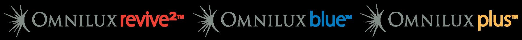 OmniluxledLogo2.png