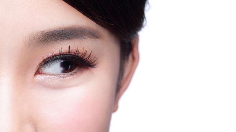 EyeAesthetic-FaceAesthetic-Singapore.jpg
