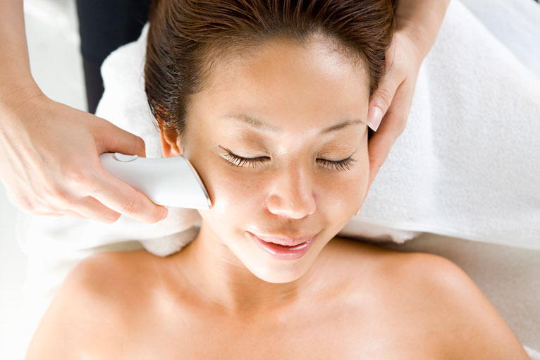 asian-acne-treatment-1.jpg