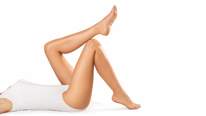 HairRemoval-SkinAesthetic-Singapore.jpg.jpg