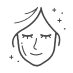 ultimate-facial-rejuvenation-treatment.png