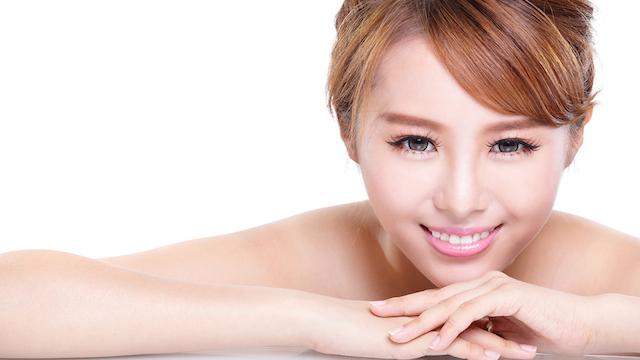 Skin Brightening Treatment.jpg