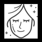 facial icon.png