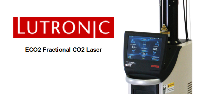 Lutronic-ECO2.jpg