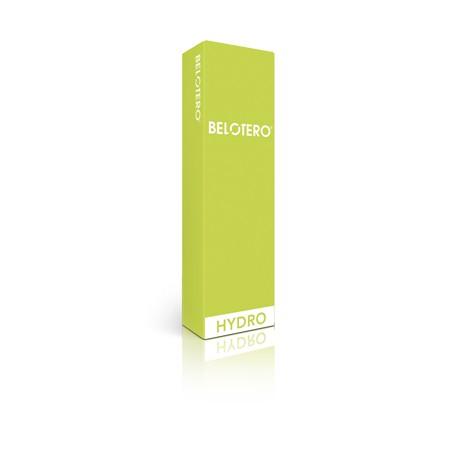 belotero-hydro-1x1ml-merz-aesthetics.jpg