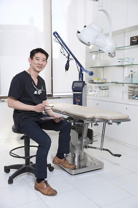 Dr. Jonathan Lee.jpg