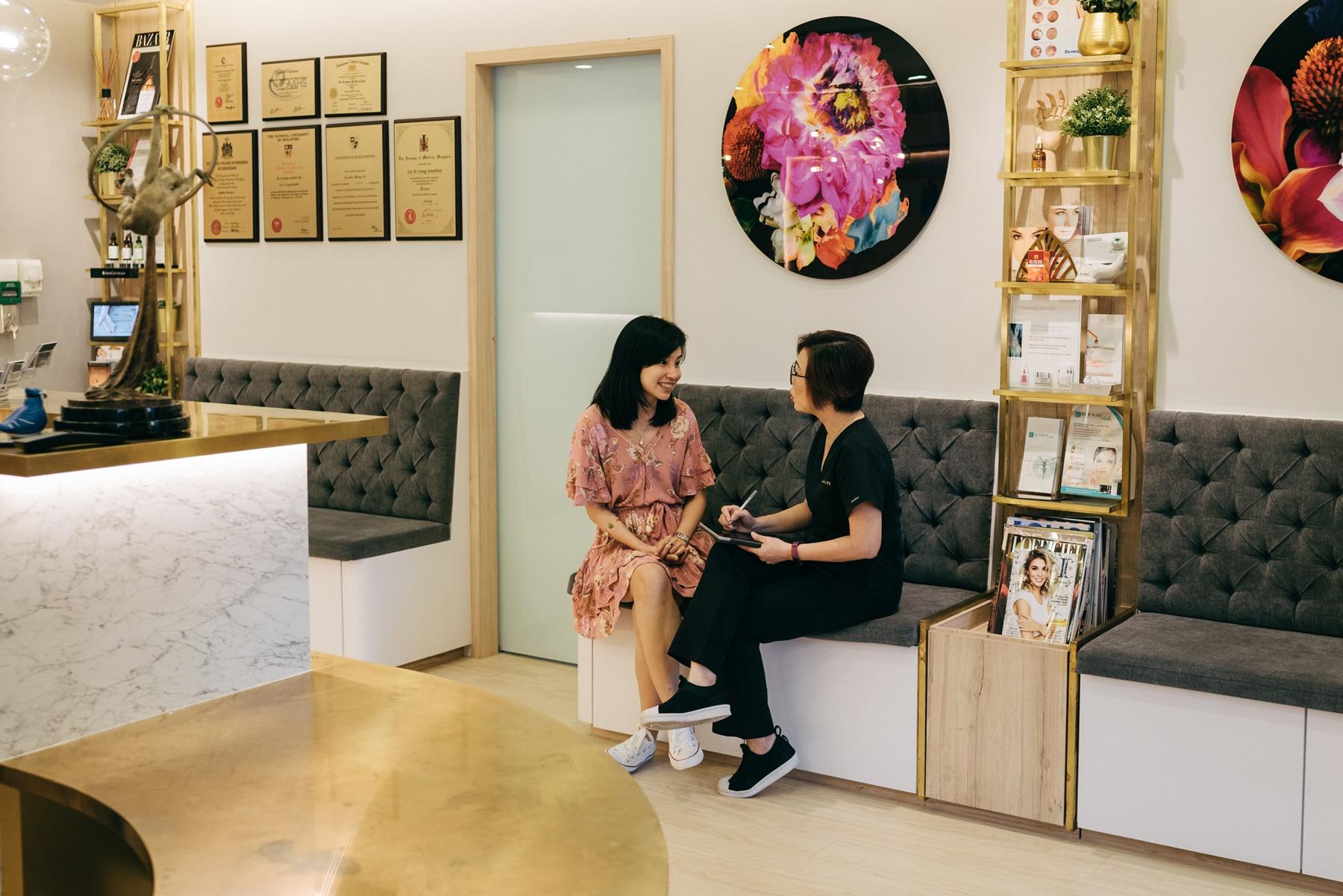 AestheticClinic-5504.jpg