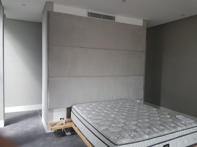 kwWall mounted bed h KW.jpg
