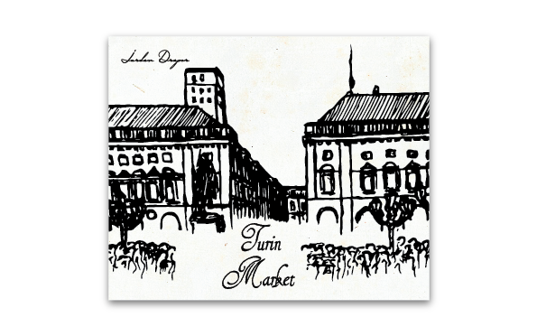 New Turin Market-02.png