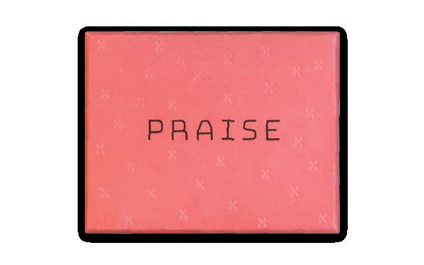 Praise-02.png