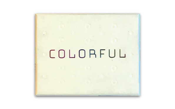 Colorful-02.png