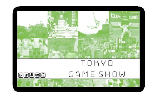 GAME SHOW RULE IMGAE-01.png
