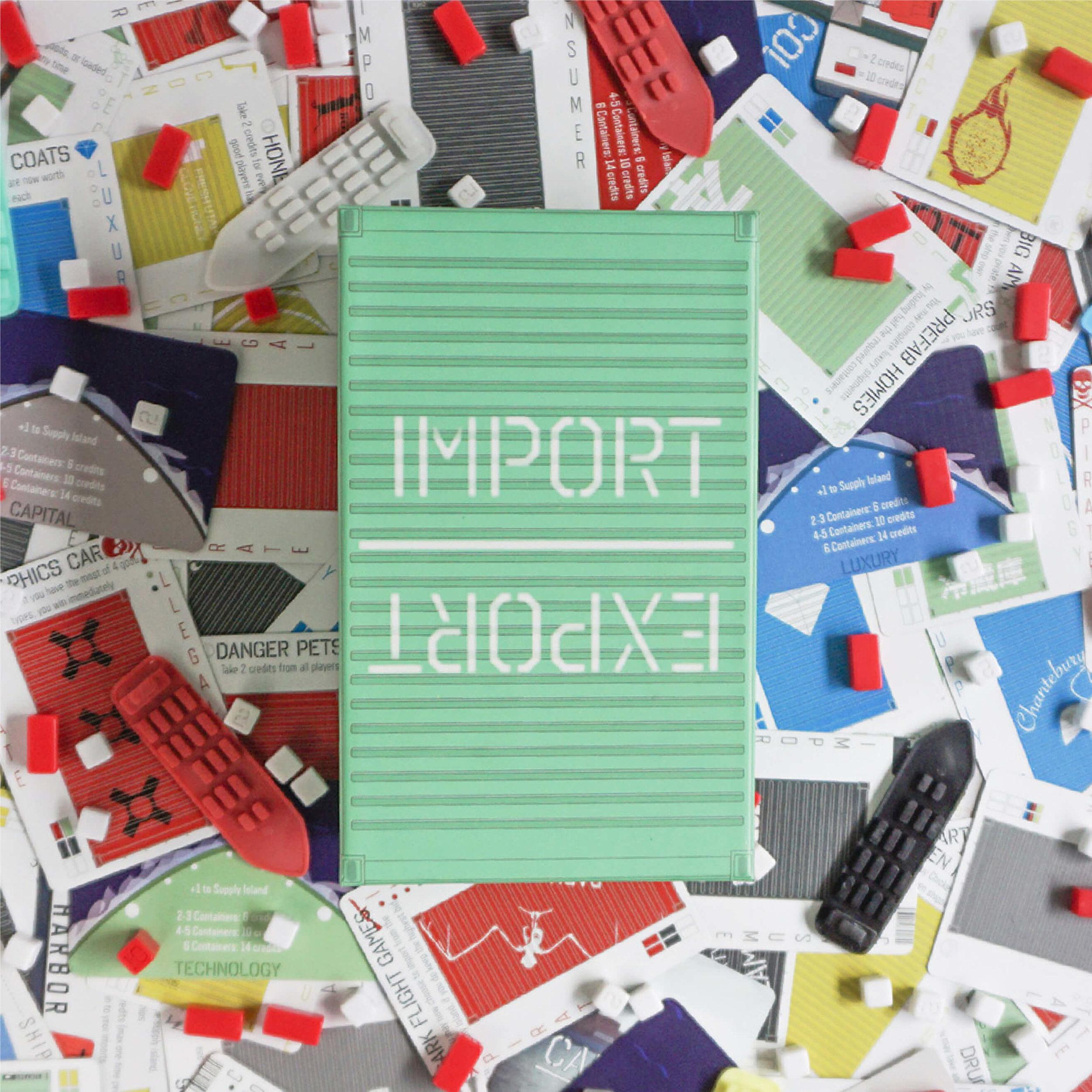 IMPORT EXPORT.jpg