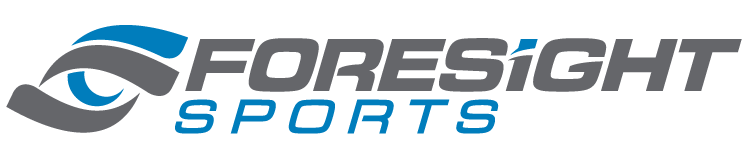 Foresight_Sports_logo.png