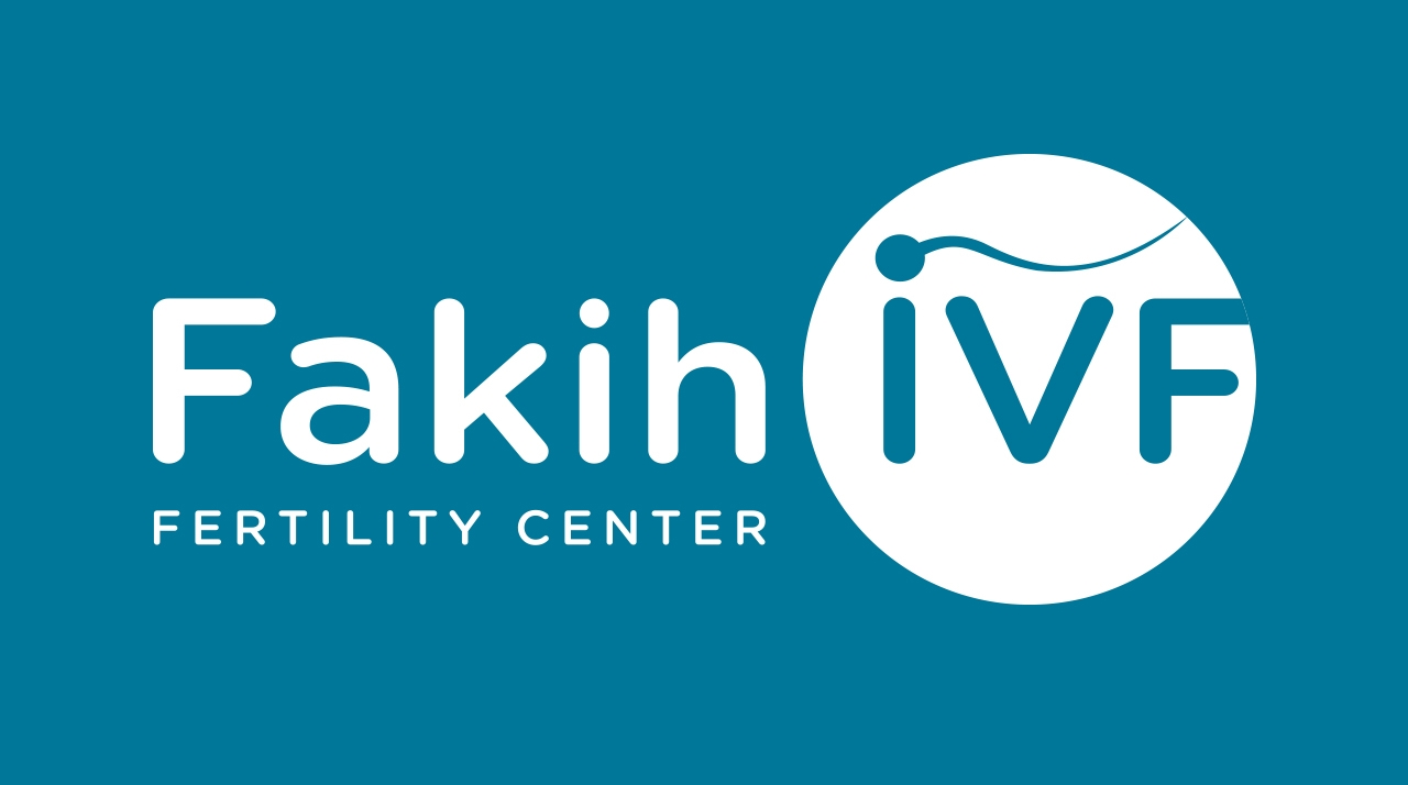 Fakih Fertility Center - > Free initial consultation> 10% discount on a IVF cyclewww.fakihivf.com