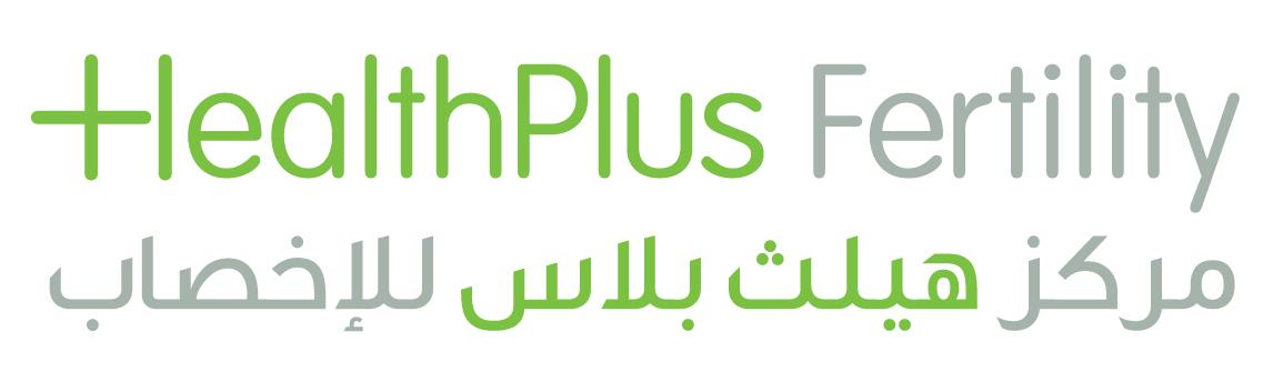 HealthPlus HealthPlus Fertility Centers (Dubai & Abu Dhabi) - > Complimentary consultationwww.hplus.ae/fertility