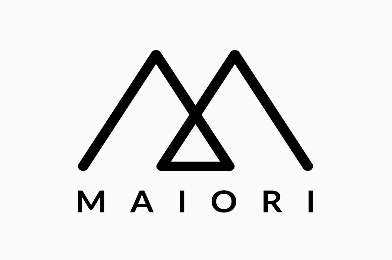 MAIORI.jpg