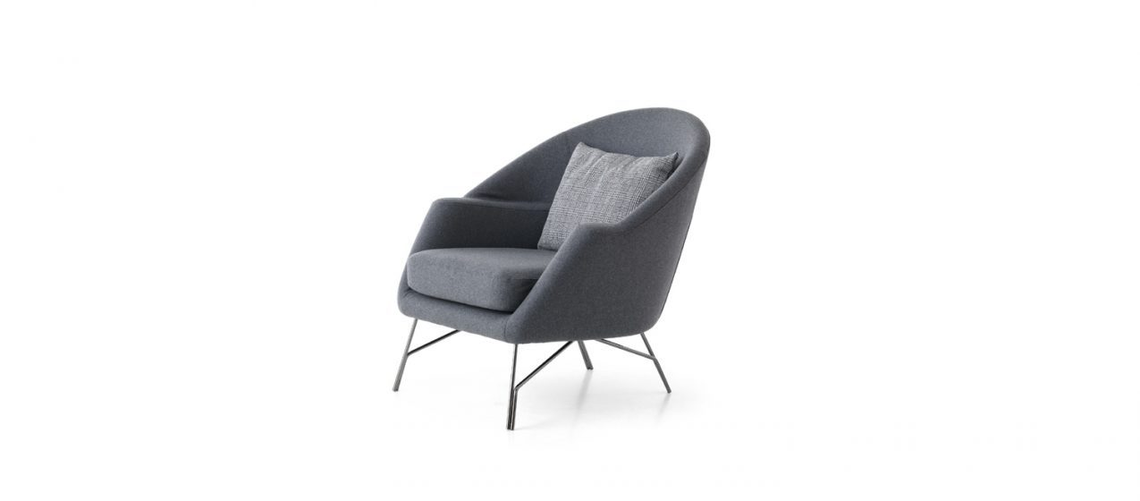 Chillout Armchair