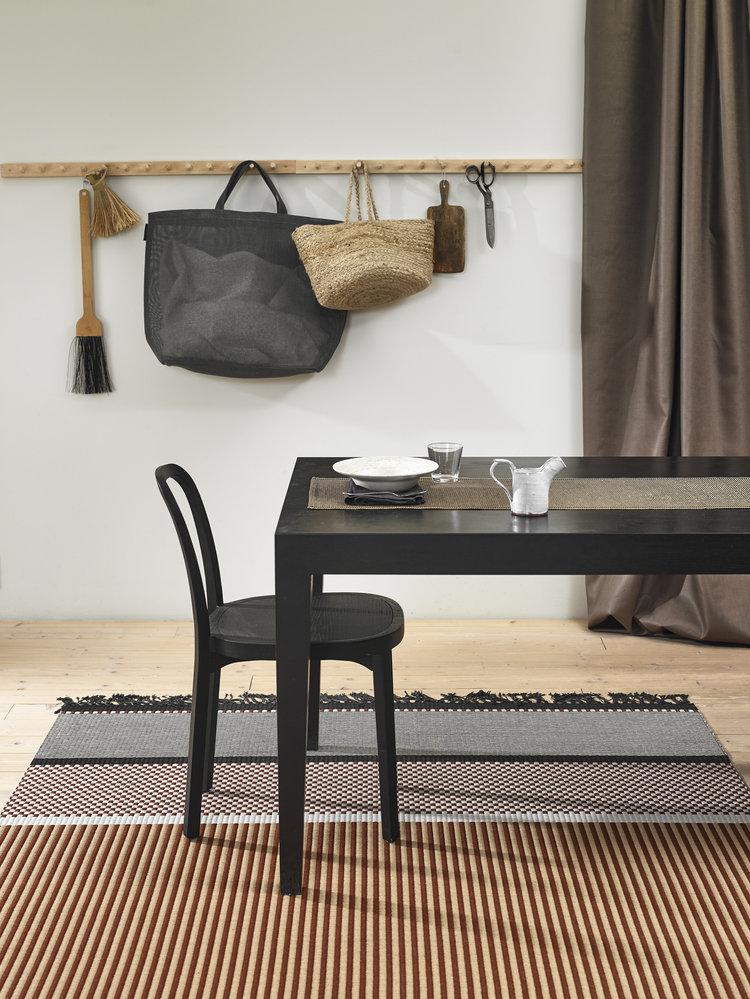 Carpets -
