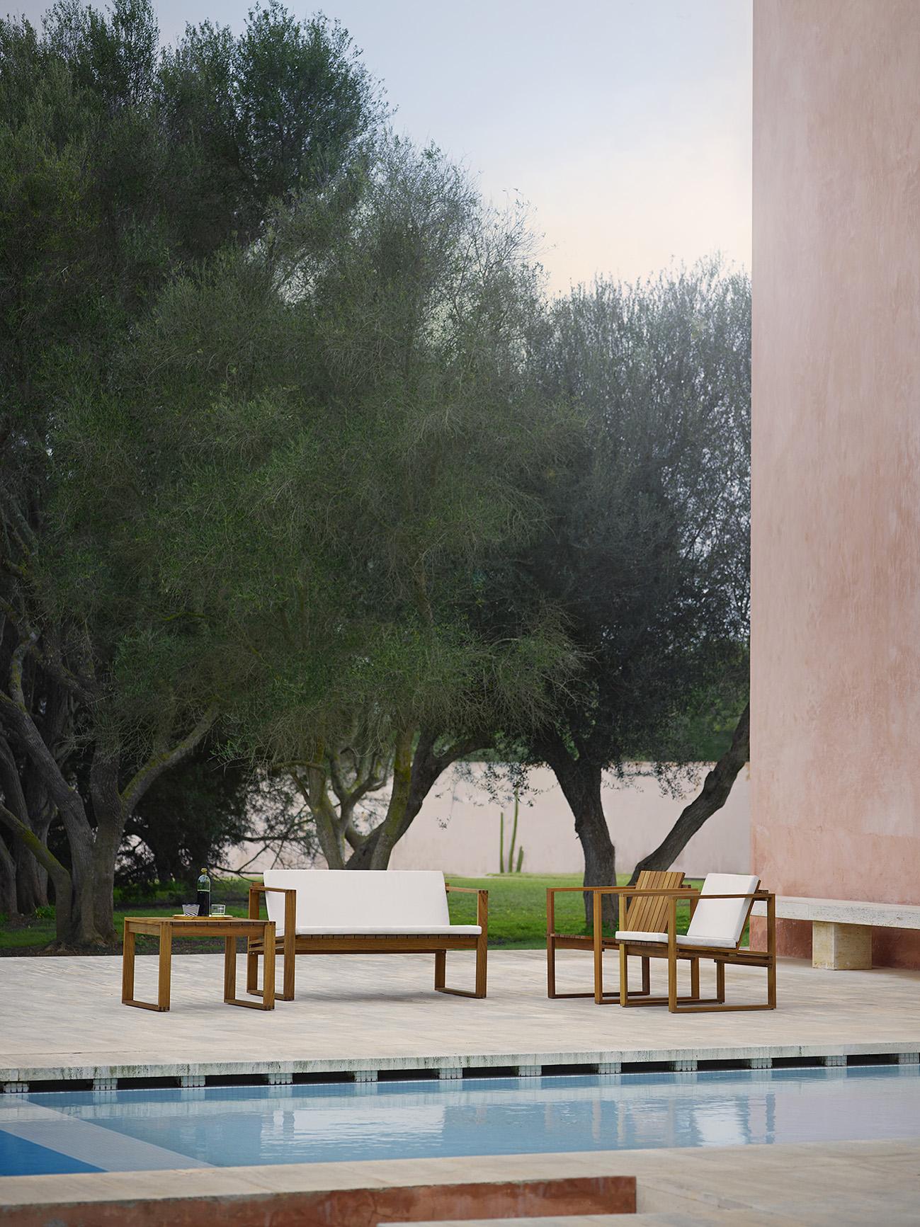 Kjaer_BK16-Side-Table_BK12-Lounge-Seating-2_BK11-Lounge-Chair_Teak.jpg